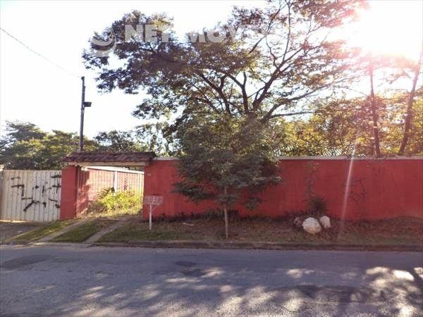 Casa à venda com 4 dormitórios em Braúnas, Belo horizonte cod:545923 - Foto 8