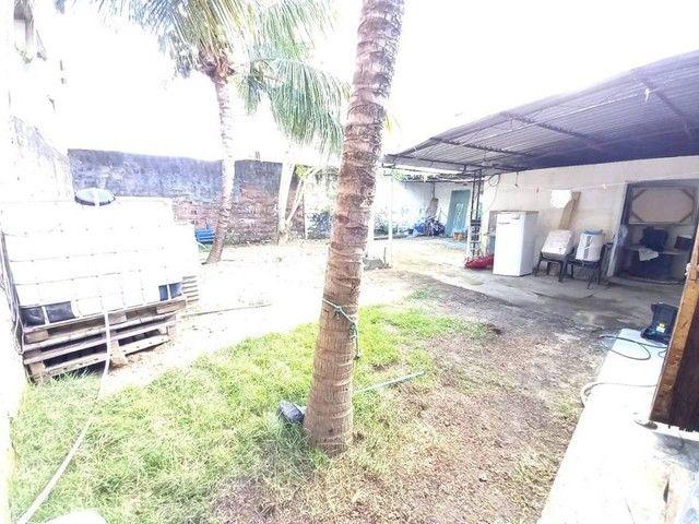 Casa com 3 dormitórios à venda por R$ 430.000,00 - Bomba do Hemetério - Recife/PE - Foto 19