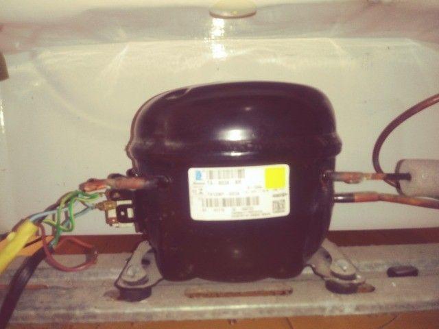componentes de geladeira - Foto 3
