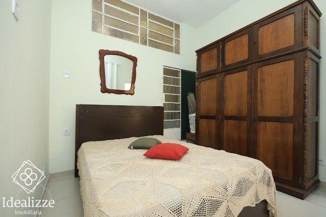IMO.1074 Casa para venda Centro-Barra Mansa, 2 quartos - Foto 12
