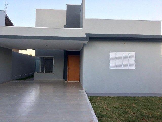 Linda Casa Jardim Seminario com Edícula**Somente  Venda** - Foto 20