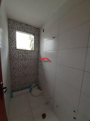 SF (SP1144) Casa de 1 quarto em São Pedro da Aldeia, Bairro jardim morada da Aldeia - Foto 8