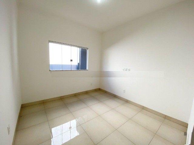 Linda casa Vila Nasser**Venda** - Foto 8
