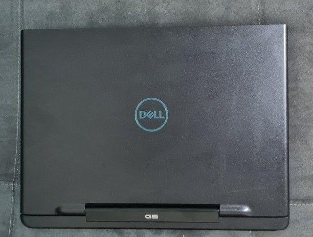 Dell G5 - 1660 TI - Foto 3