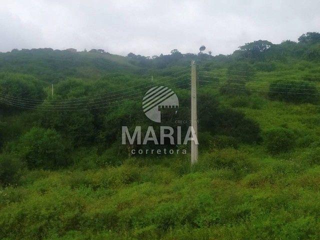 Haras á venda com 40 Hectares em Mandacaru - Gravatá/PE! - Foto 17