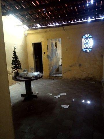 Casa no centro de Fortaleza - Foto 4