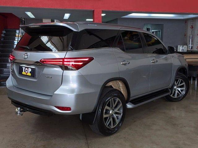 Toyota HILUX SWSRXA4FD - Foto 6