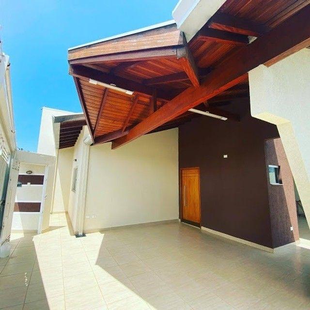 Linda Casa Jardim Panamá R$ 550.000 Mil **Somente Venda** - Foto 14