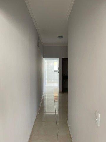 Vendo/troco casa anapolis 3/4 1 ste bairro teresinha braga - Foto 10