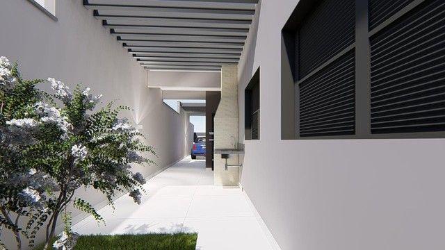 Linda Casa Vila Nasser ***R$ 400.000 Mil*** - Foto 14