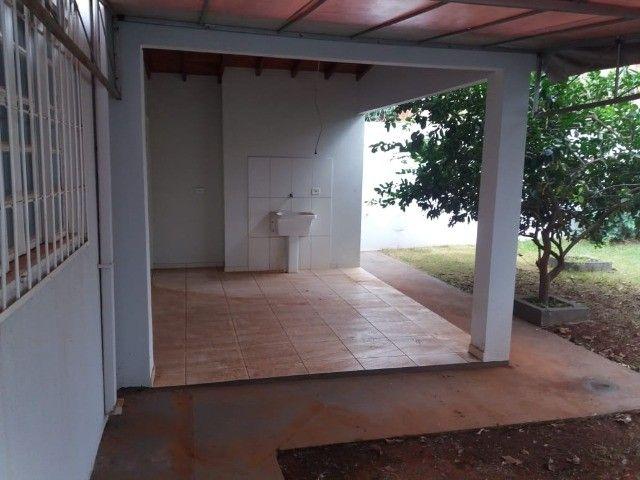 Linda Casa Caiobá ***Valor R$ 160.000 Mil** - Foto 11