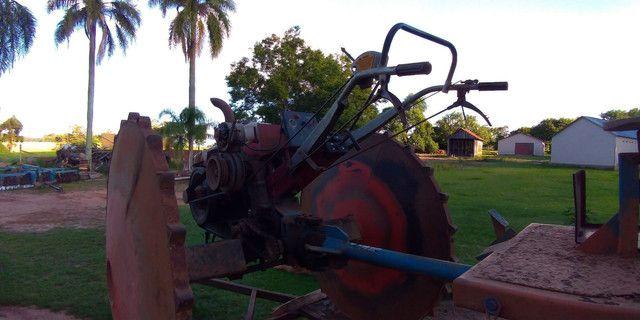 Chupa Cabra  - Foto 3