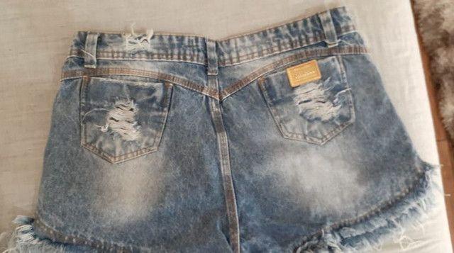 Vende-se shorts  - Foto 4