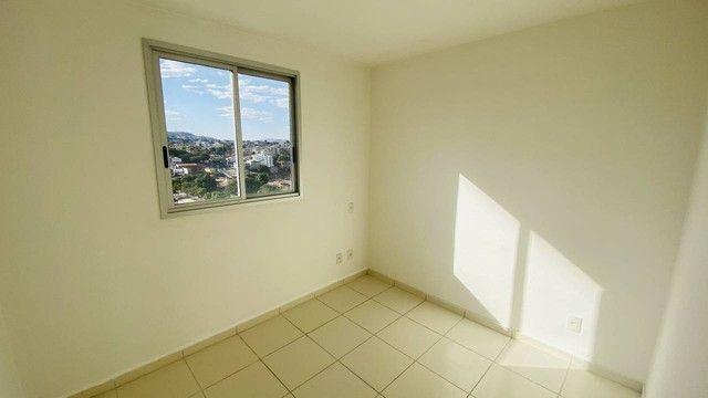 Apartamento para venda possui 56 metros quadrados com 2 quartos - Foto 16