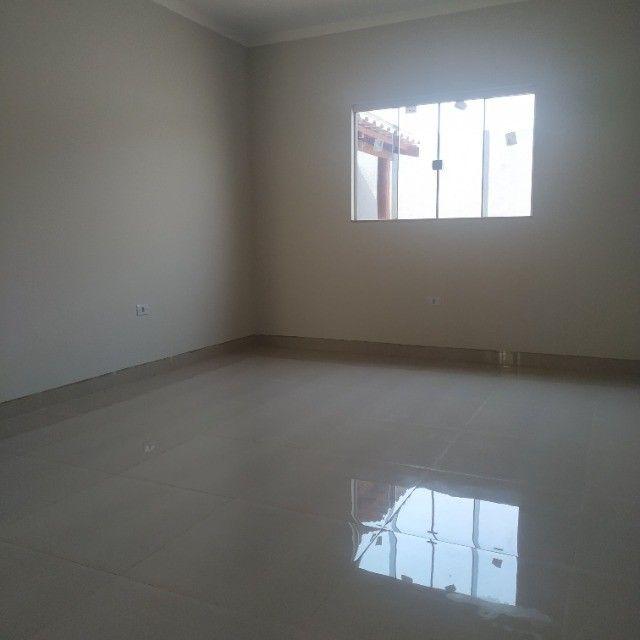 Casa no Itamaracá de 3 quartos com suíte de 18 metros - Foto 15