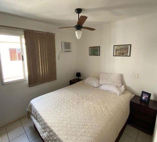 Lindo Apartamento Piazza Boulevard com 3 Quartos**Venda*** - Foto 4