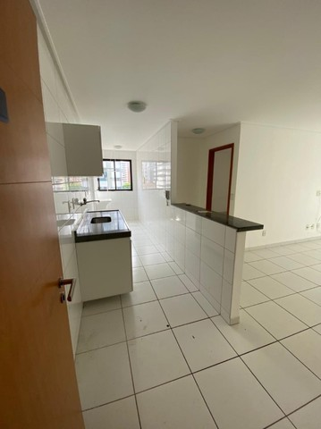Apartamento Quarto e Sala - Jatiúca - Foto 10