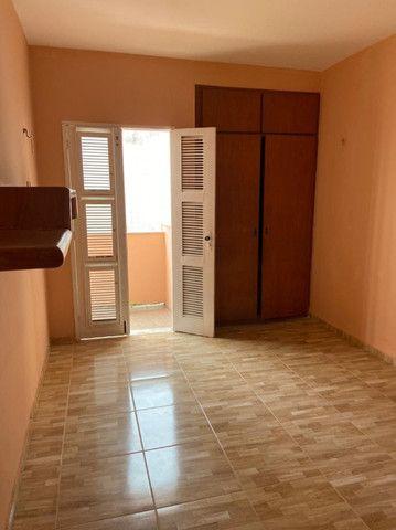 Apartamento no José Bonifácio - Foto 8