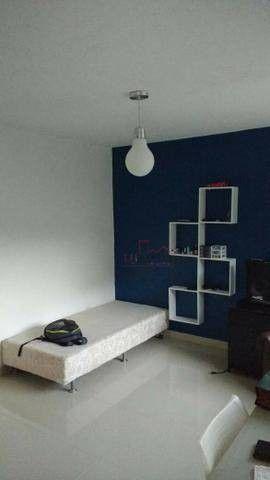 Niterói - Casa de Condomínio - Sape - Foto 16