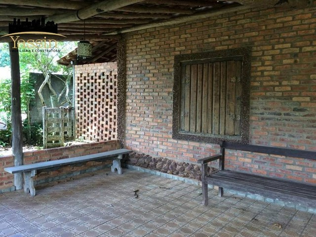 Casa à venda em Chapada dos Guimarães - Foto 6