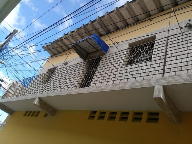 Apartamento * - Foto 11