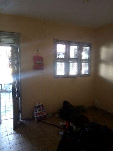 Casa no centro de Fortaleza - Foto 2