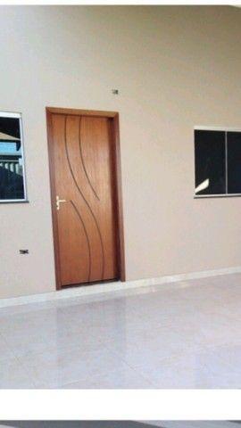 Linda Casa Vila Nasser com 3 Quartos***Venda*** - Foto 11