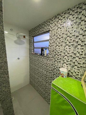 Vendo Lindo Apartamento - Foto 14