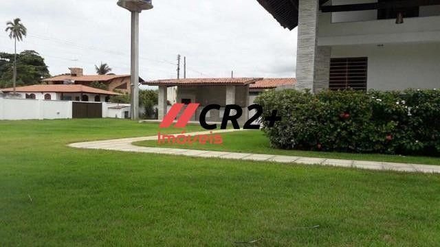 CR2+ Vende casa em Serrrambi com 5 quartos - Foto 2