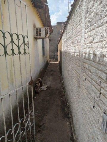 Casa no Cohab  - Foto 9