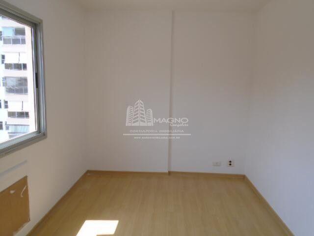 Barra da Tijuca | Apartamento 3 quartos, sendo 1 suite - Foto 7