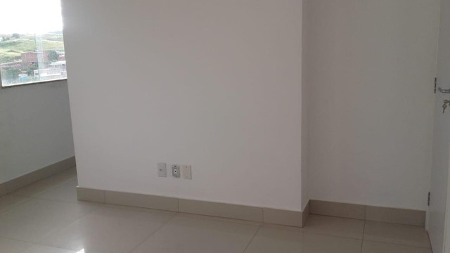 Cobertura no Banco Raso - Foto 4