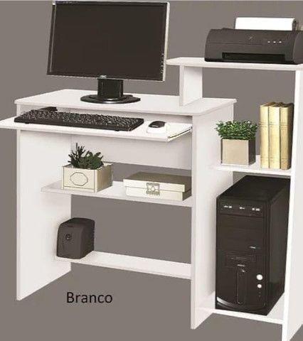Mesas para escritórios - Foto 4