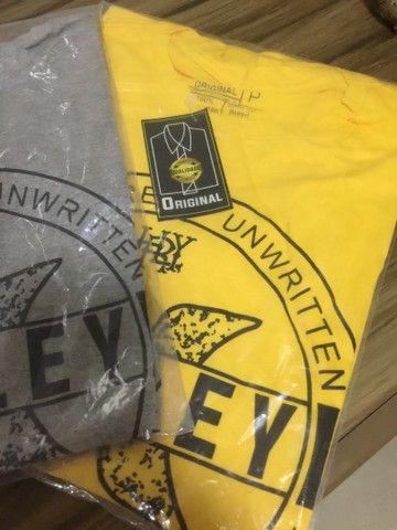 Camisas no atacado
