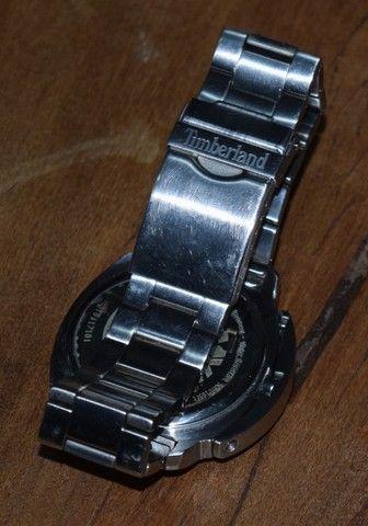 Relógio Timberland - Foto 4
