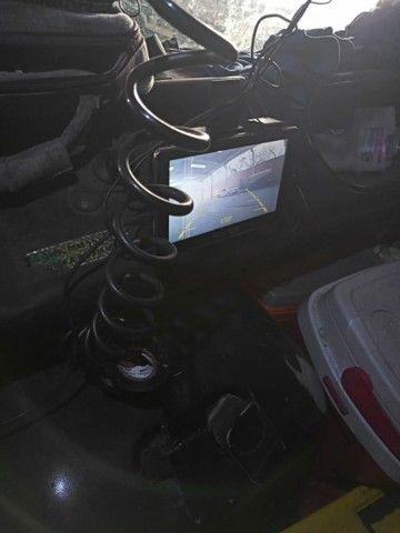 Caminhão Mercedes 608 - Foto 7