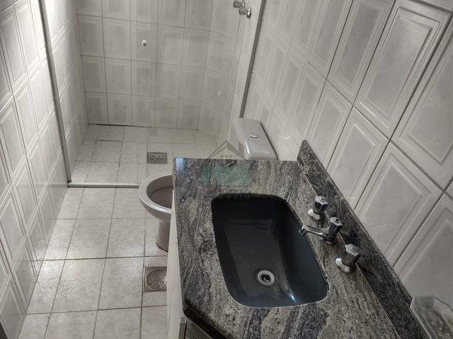 Apartamento à venda com 3 dormitórios em Caiçaras, Belo horizonte cod:PIV701 - Foto 20