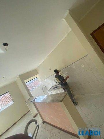 Apartamento à venda com 2 dormitórios em Jardim centenário, Poços de caldas cod:643666 - Foto 7