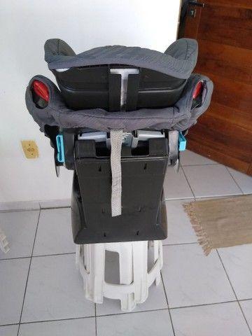 Cadeira para crianças - Foto 4