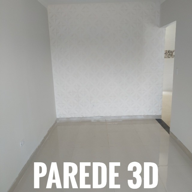 Casa no Itamaracá de 3 quartos com suíte de 18 metros - Foto 4