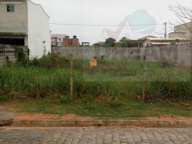 Terreno para Venda em Rio das Ostras, Cidade Praiana