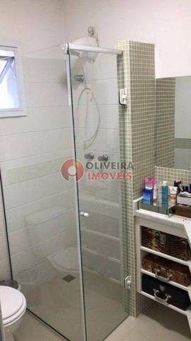 Casa em Condomínio para Venda em Limeira, Portal Dos Príncipes, 3 dormitórios, 3 suítes, 4 - Foto 10