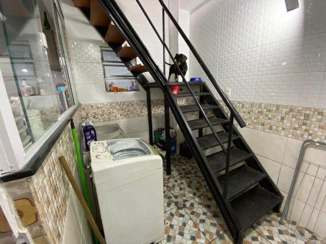 Vendo Lindo Apartamento - Foto 6