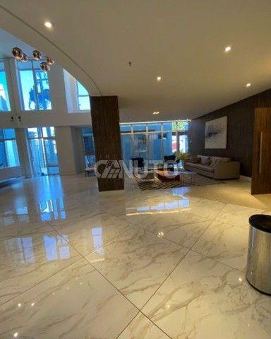 Apartamento 2 Quartos prox. Shopping de Juazeiro do Norte - Foto 11