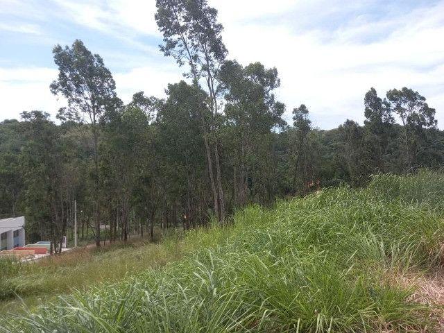 A RC+Imóveis vende um terreno com vista para as montanhas em Werneck - Paraíba do Sul - RJ - Foto 10
