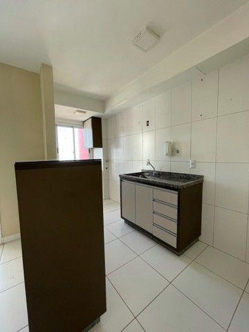 Apartamento Livre Ipiranga - Torre Liberdade - Foto 14
