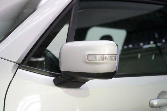 RENEGADE 2018/2018 1.8 16V FLEX LIMITED 4P AUTOMÁTICO - Foto 12