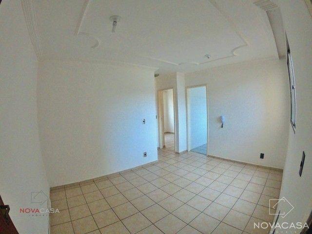 Apartamento à venda, 45 m² por R$ 159.000,00 - São João Batista (Venda Nova) - Belo Horizo - Foto 7