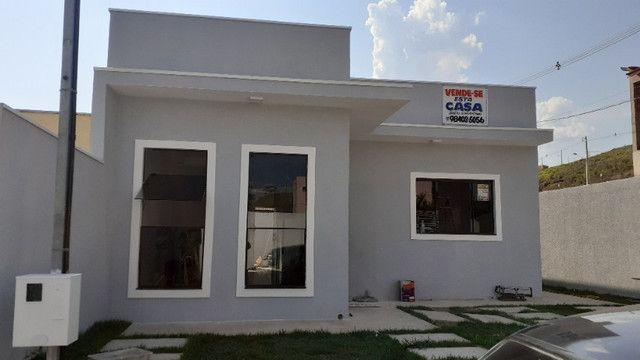 Linda casa - Foto 18