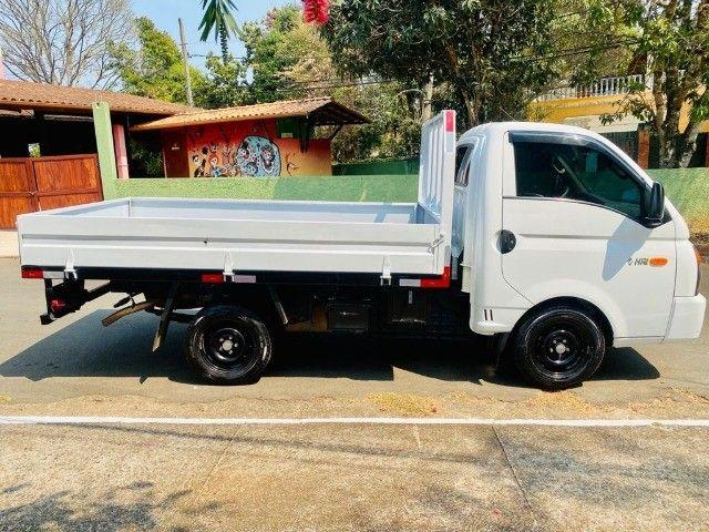 Hr 2.5 Diesel - 2019 - Foto 8